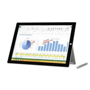 Microsoft Surface Pro3 256GB/Intel i7