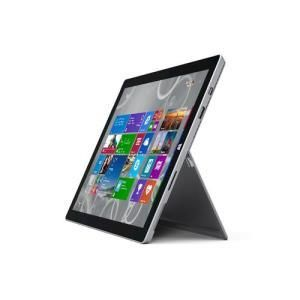Microsoft Surface Pro3 512GB i7