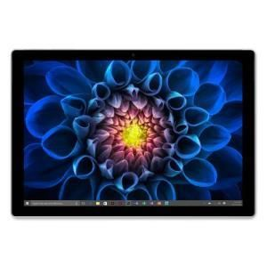 Microsoft Surface Pro4 i5 128GB
