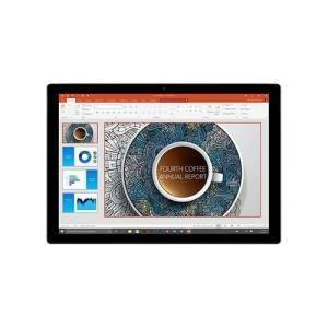 Microsoft surface pro4 i7 8gb 256gb, confronta prezzi e offerte ...