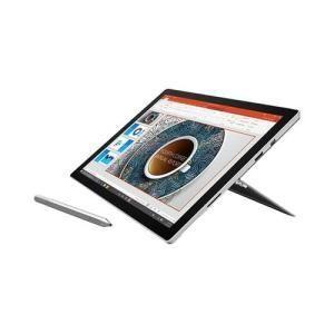 Microsoft Surface Pro4 M3 4GB 128GB