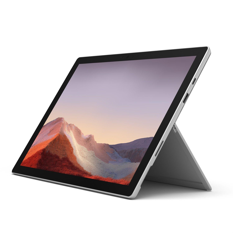 Microsoft Surface Pro7 i3 4GB 128GB