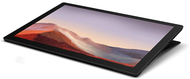 Microsoft Surface Pro7 i7 16GB 256GB