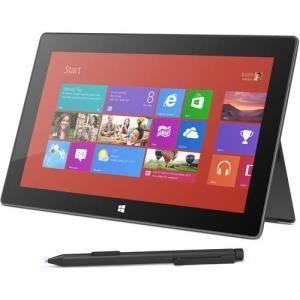 Microsoft surface pro 128 gb 300x300