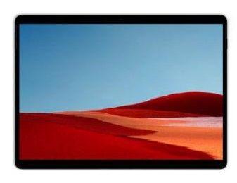 Microsoft Surface Pro X 16GB 256GB