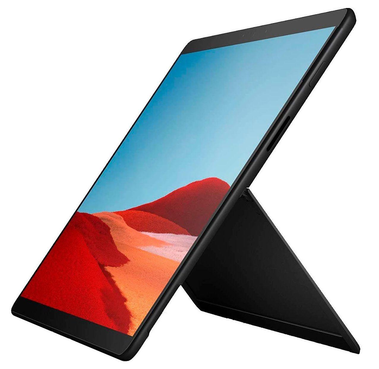 Microsoft Surface Pro X 8GB 256GB