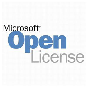 Microsoft System Center Data Protection Manager Standard Server ML