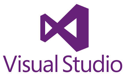 Microsoft Visual Studio Deployment Datacenter 2013
