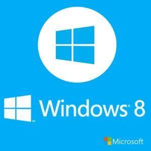 Microsoft windows 8 oem 64 bit