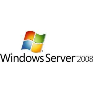 Microsoft Windows Server 2008 CAL (OEM)