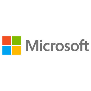 Microsoft Windows Server 2012 R2 Datacenter (EDU)