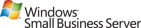 Microsoft Windows Small Business Server 2011 Premium Add-on