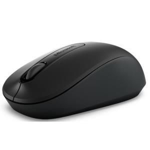 Microsoft Wireless Mouse 900