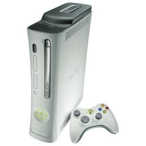 Microsoft xbox 360 300x300