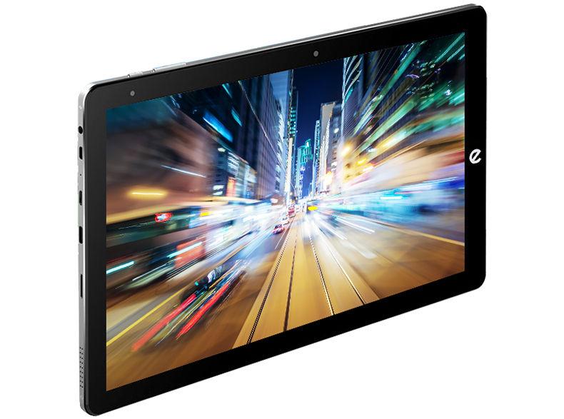 Microtech e-tab Pro 64GB