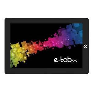 Microtech E-Tab Pro (ETP101WW64/64W2)