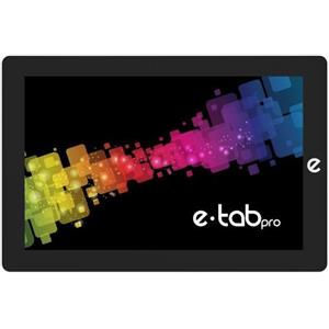 Microtech E-Tab Pro (ETP101WW64/W3)