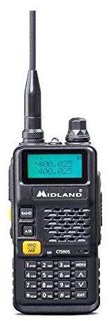 Midland CT590S
