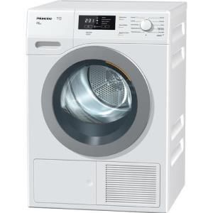 Miele TKB650 WP Eco