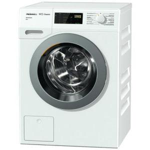 Lavatrici e Asciugatrici Miele - Confronta tutti i prezzi e i ...