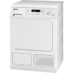 Miele XL T 8801 WP