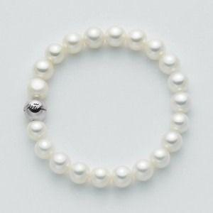 Miluna perle pbr1276
