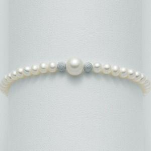 Miluna perle pbr1410