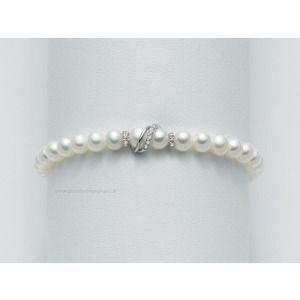 Miluna perle pbr1527