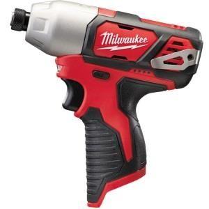 Milwaukee M12BID-0