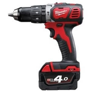 Milwaukee M18 BPD-402C