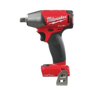 Milwaukee M18 ONEIWF12-0X