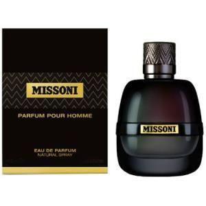 Missoni Parfum pour Homme 50ml