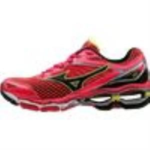 Mizuno Wave Creation 18 Donna