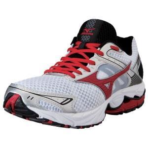 scarpa mizuno running