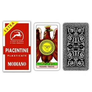 Modiano Piacentine 81/25