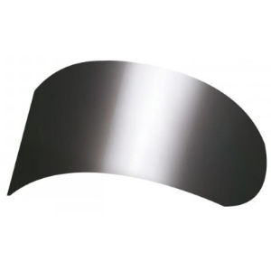 MOMO Design Occhialino parasole