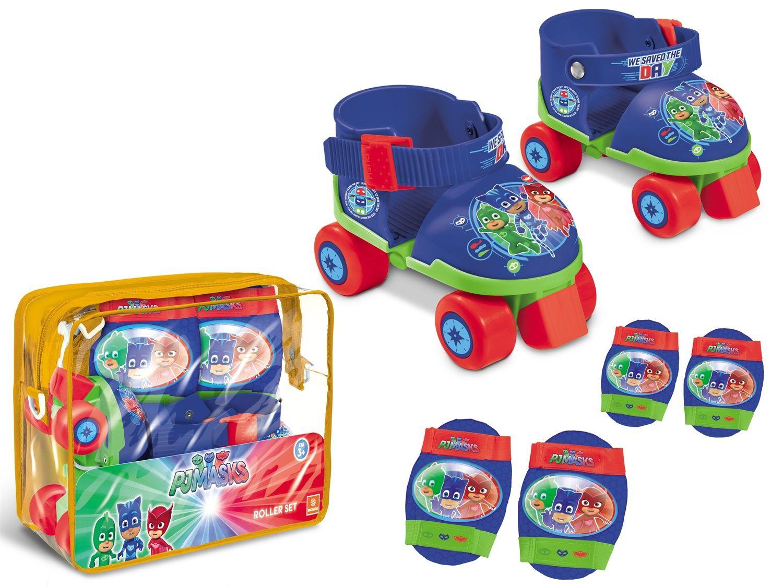 Mondo PJ Masks Roller Set