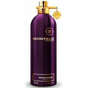 Montale Aoud Ever 100ml