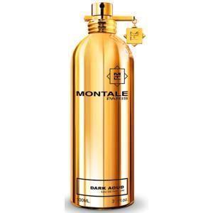 Montale Dark Aoud 100ml