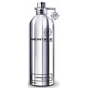 Montale Ginger Musk 100ml