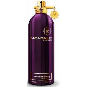 Montale Intense Café 100ml