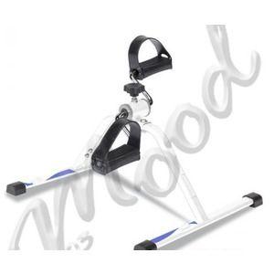 Mood03 pedaliera in acciaio