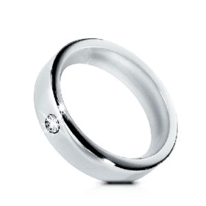 Morellato Love Rings S8515