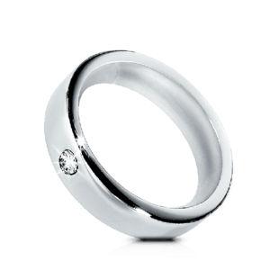 Morellato love rings s8515