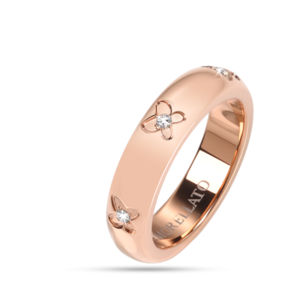 Morellato love rings sna28