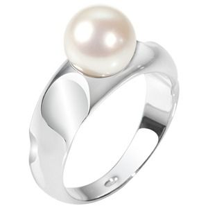 Morellato perla sxu17