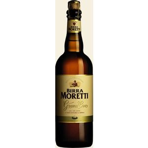 Moretti Grand Cru 75cl