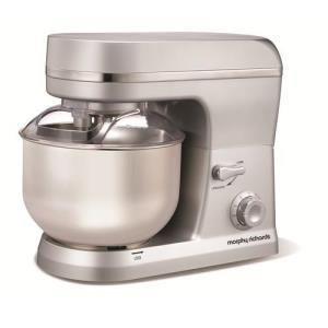 Morphy Richards 400006
