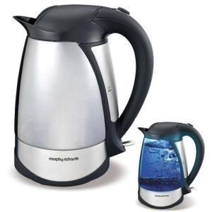Morphy Richards 43128