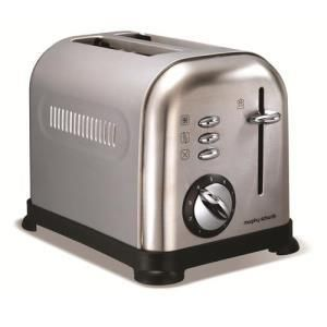 Morphy Richards 44328